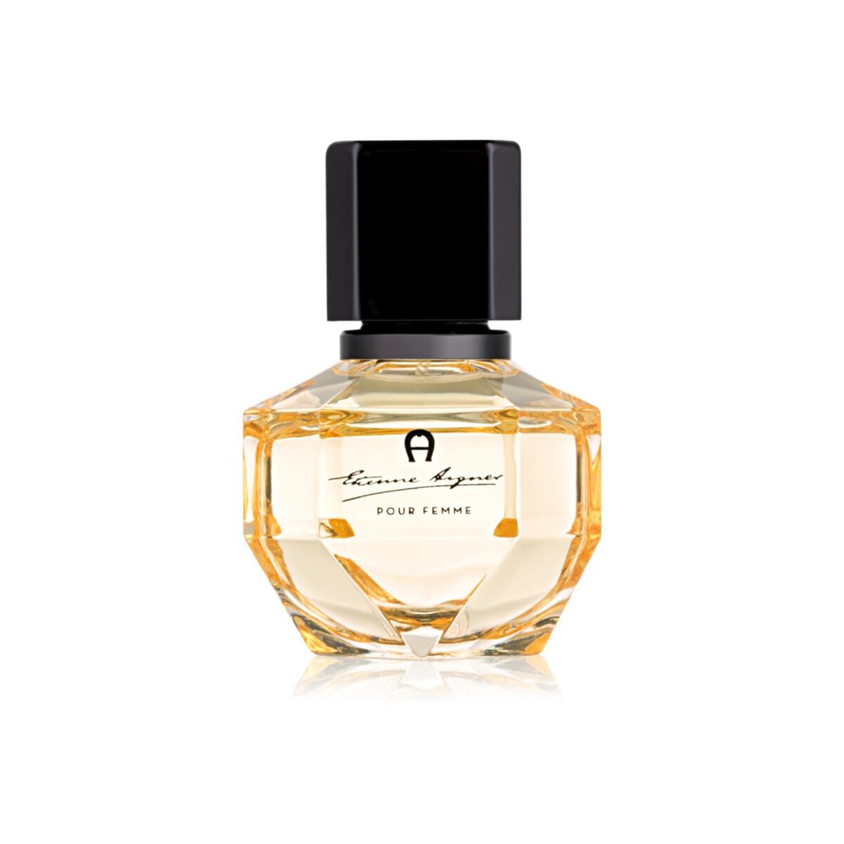 Aigner Pour Femme Eau de Perfume 30ml