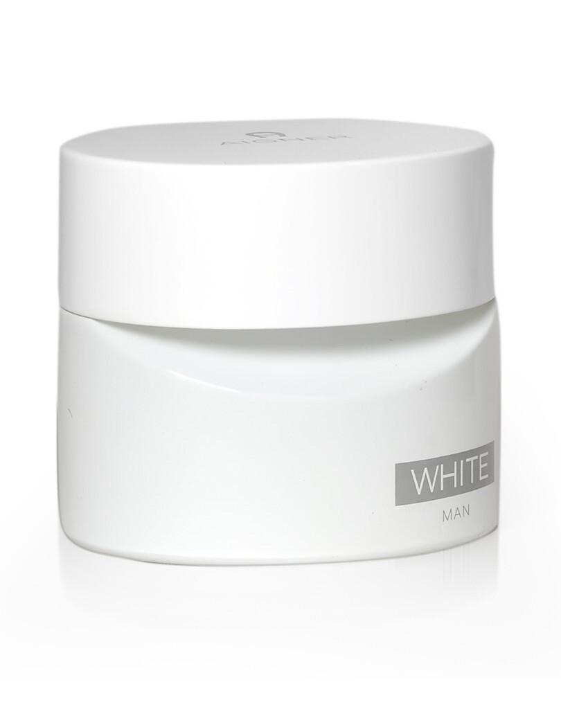 Aigner White For Men Eau de Toilette 125ml