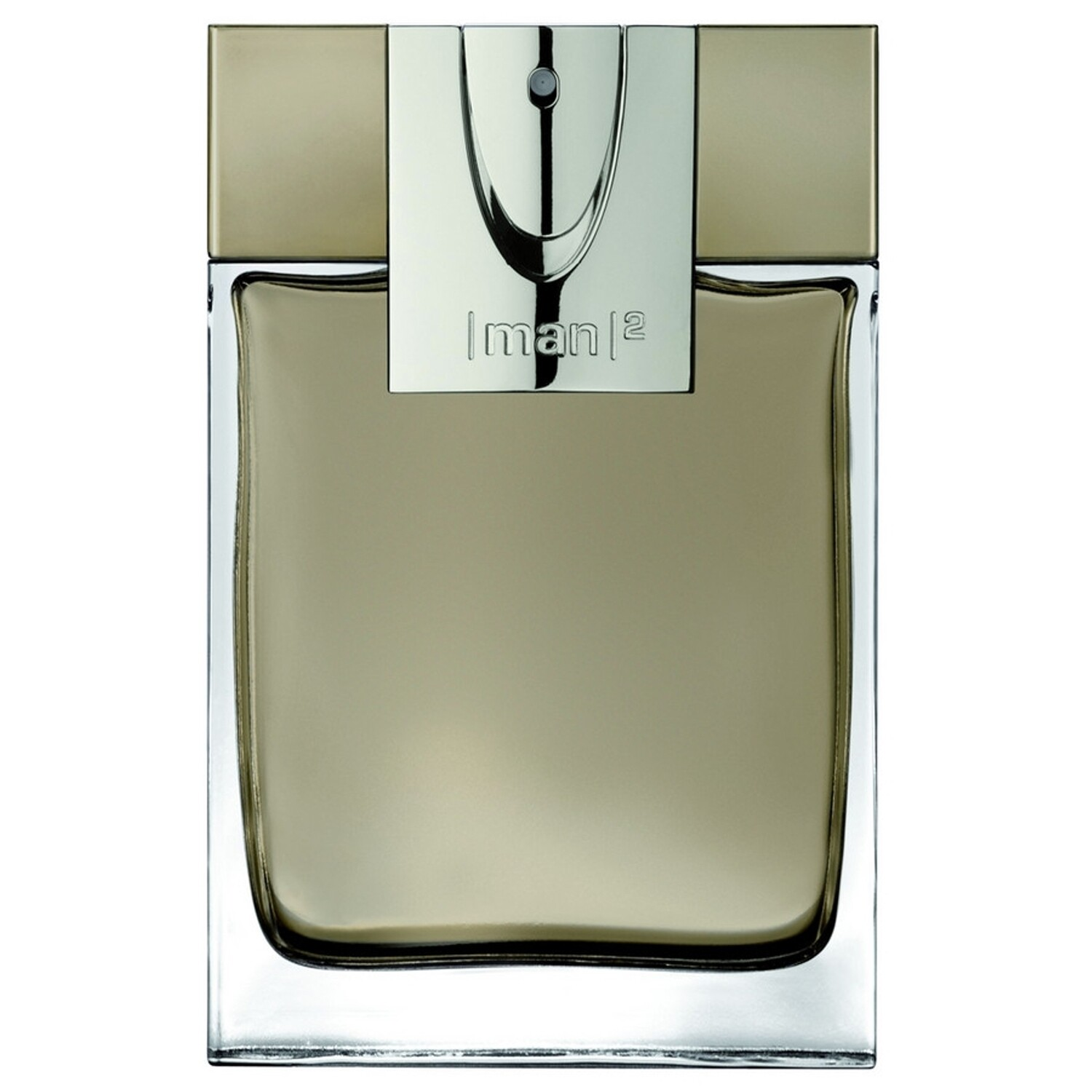 Aigner Man 2 Eau de Toilette 100ml