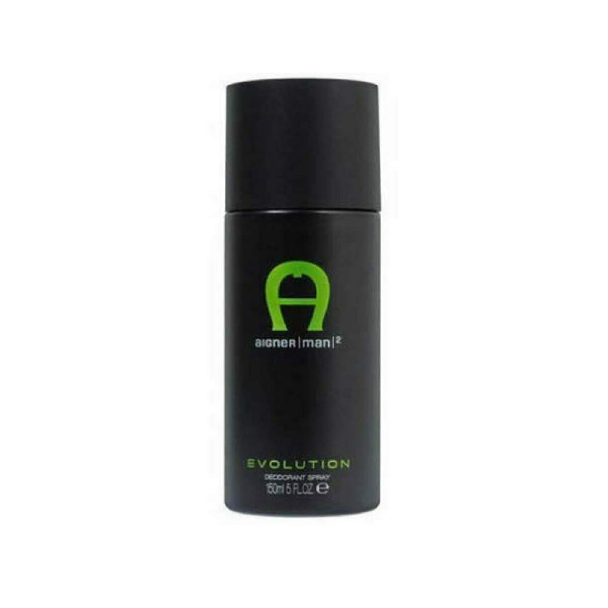 Aigner Man 2 Evolution Deodorant Spray 150ml