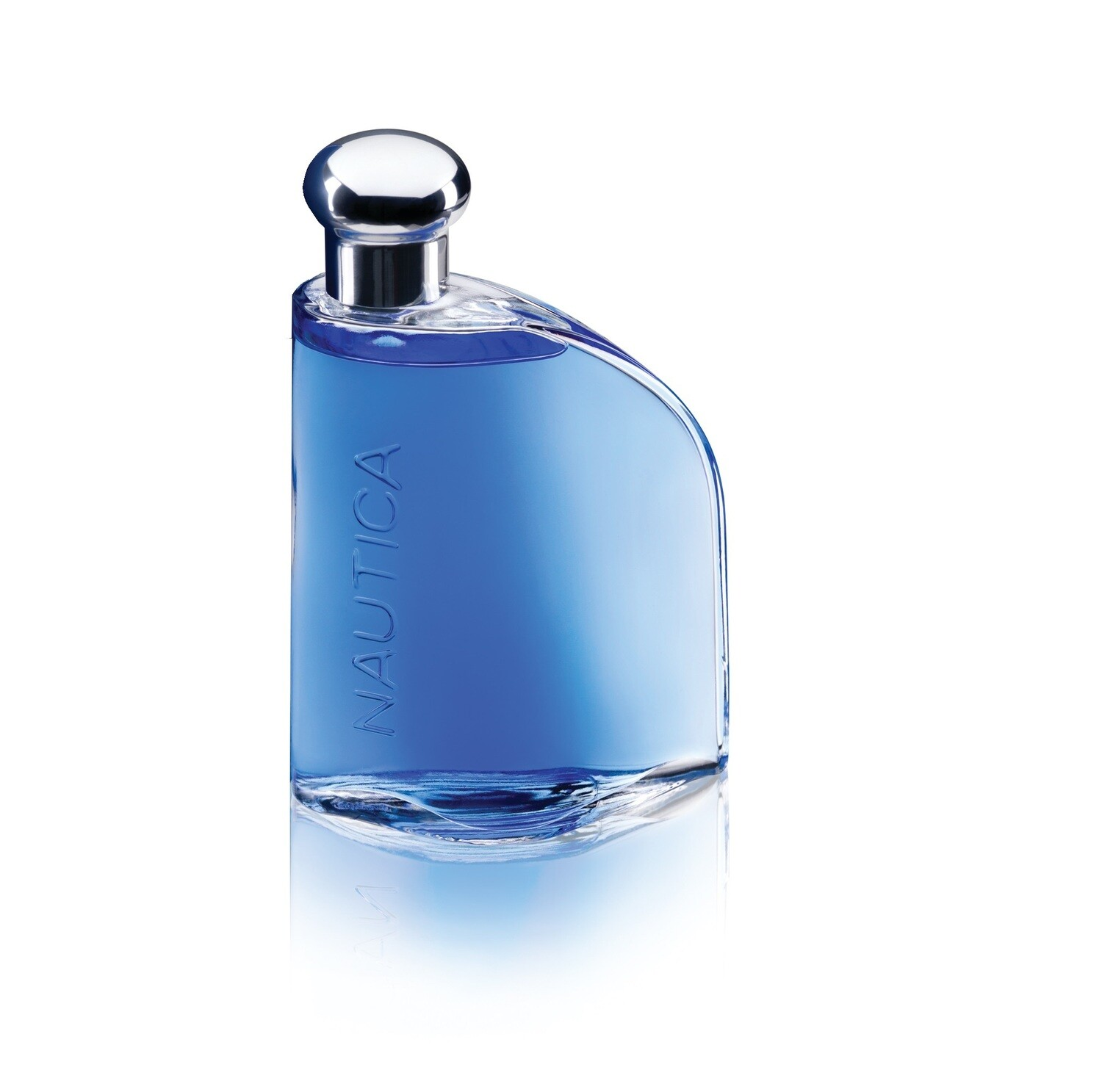Nautica Blue Men Eau de Toilette 100ml