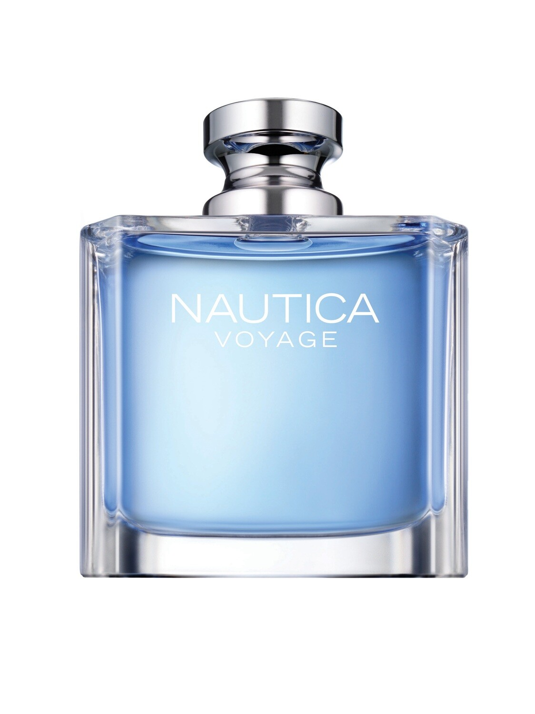 Nautica Voyage Man Eau de Toilette 50ml