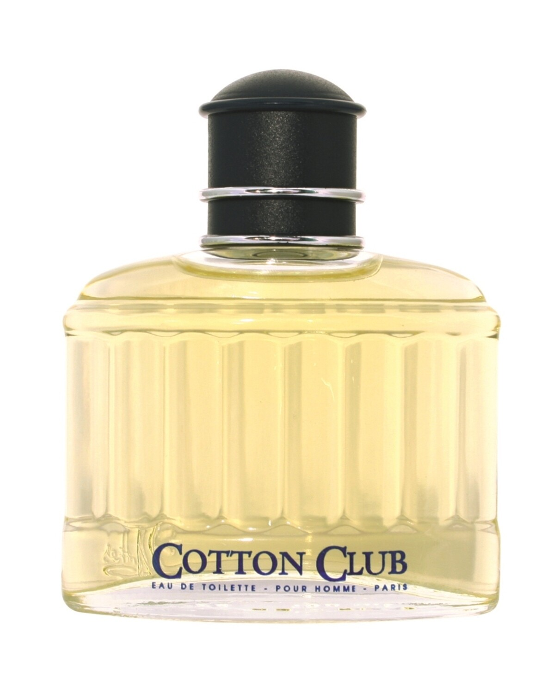 Jeanne Arthes Cotton Club Pour Homme Eau de Toilette 100ml