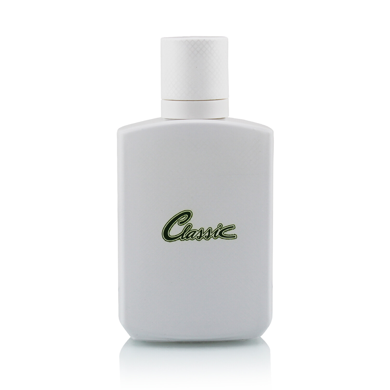 Dorall Collection Classic White Eau de Toilette For Men 100ml
