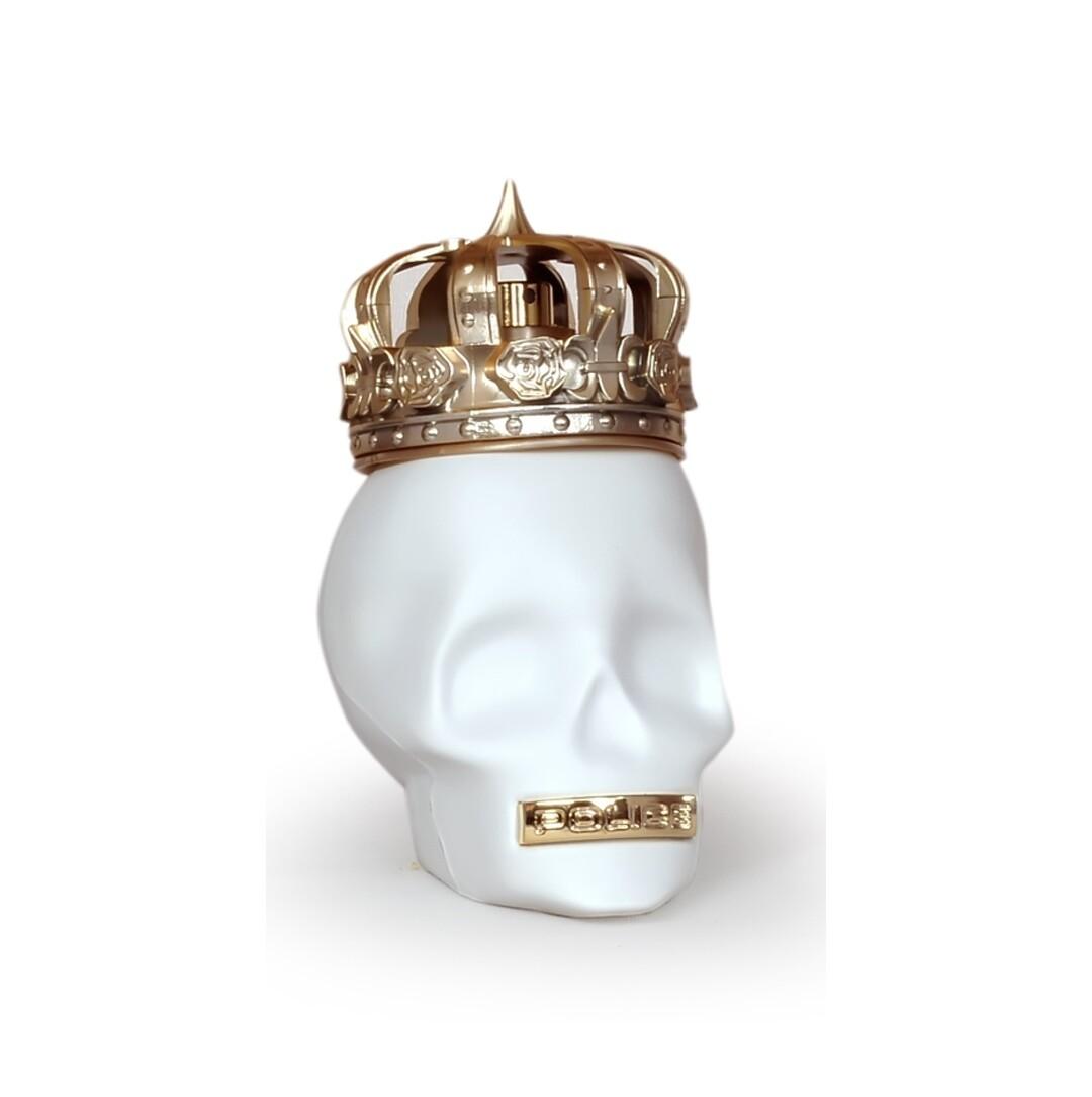 Police To Be The Queen Eau de Parfum 75ml