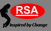 RSA Reliability Book Store