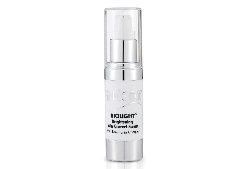 BIOLIGHT® Brightening Day Cream  With Laminaria Complex