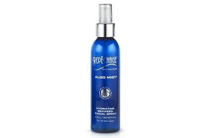 Algo Mist® Hydrating Seaweed Facial Spray