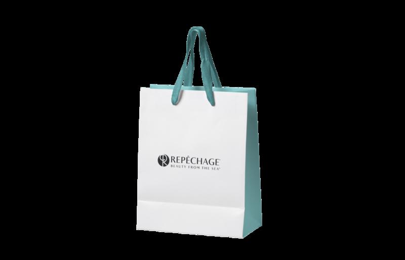 Boutique Shopping Bag (10 pcs)