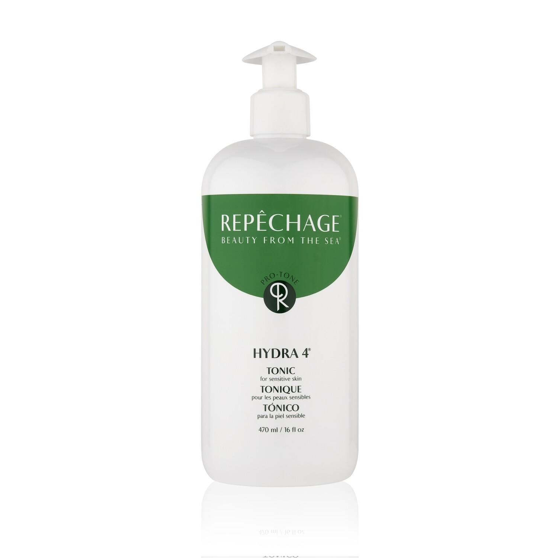 Hydra 4® Tonic (Pro Size)