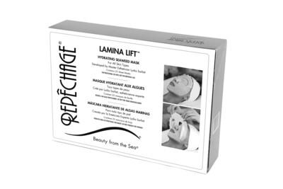 Repêchage® Lamina Lift™ Hydrating Seaweed Mask (25)