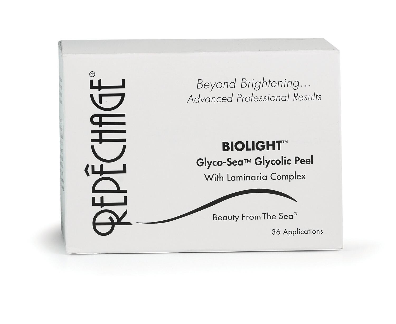 BIOLIGHT® Glyco-Sea® Glycolic Peel