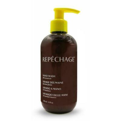 Repêchage® Hand Wash with Botanicals