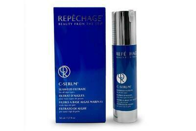 C-Serum® Seaweed Filtrate Face Serum
