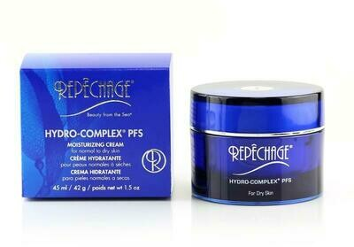 Hydro-Complex® PFS Moisturizing Cream For Dry Skin
