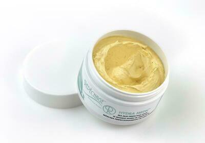 Hydra Medic® Sea Mud Perfecting Mask
