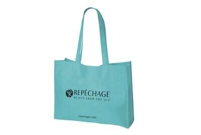 REPECHAGE TOTE BAG