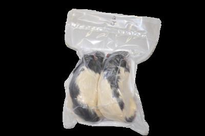 Rat - Jumbo (2 per bag)