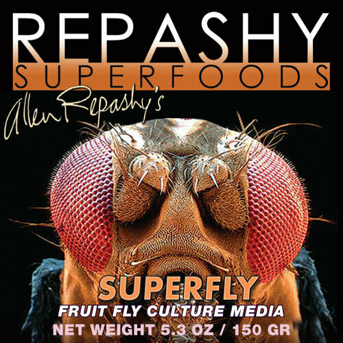 Repashy SuperFly 1.1 lb
