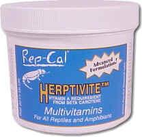 Rep Cal Herptivite