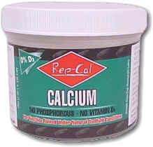 Rep Cal Calcium without Vitamin D3