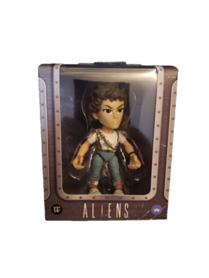 The Loyal Subjects Aliens Ellen Ripley 2/12