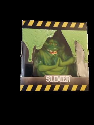 Culturefly Slimer 6 Inch Vinyl Figure