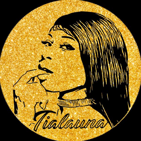Tialauna Music