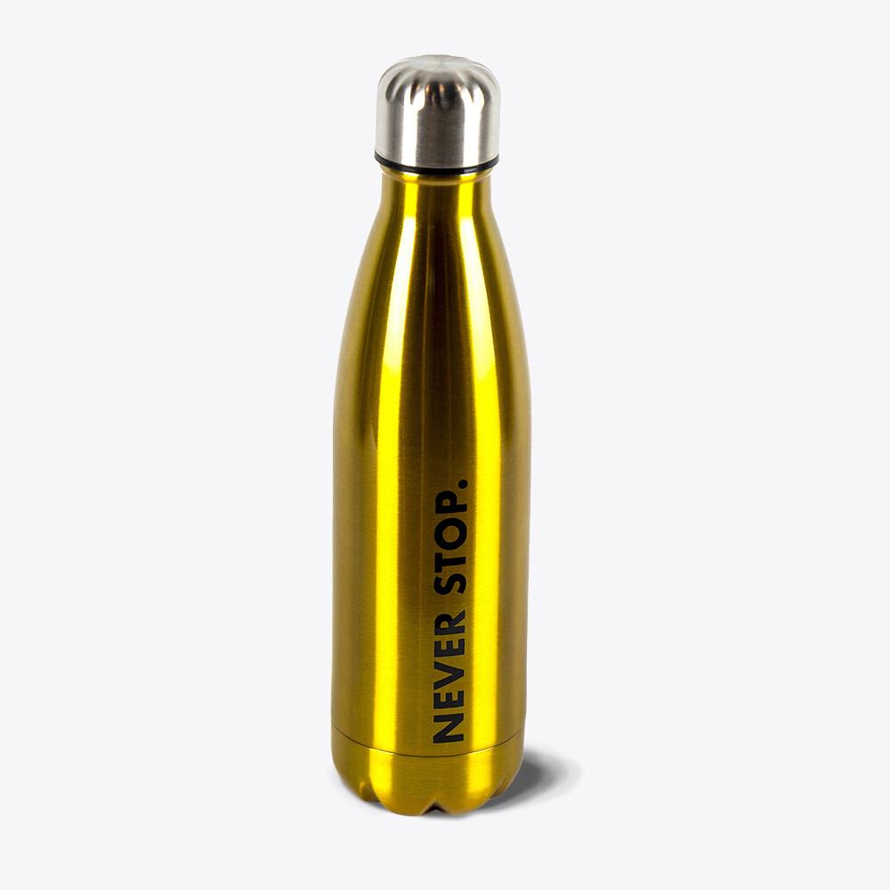 SPARK Flask 500ml