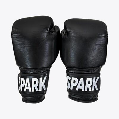 SPARK Boxing Gloves