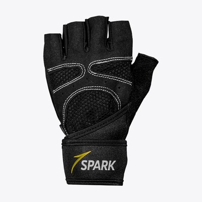 SPARK Gloves LTG-221