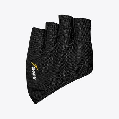 SPARK Gloves LTG-224