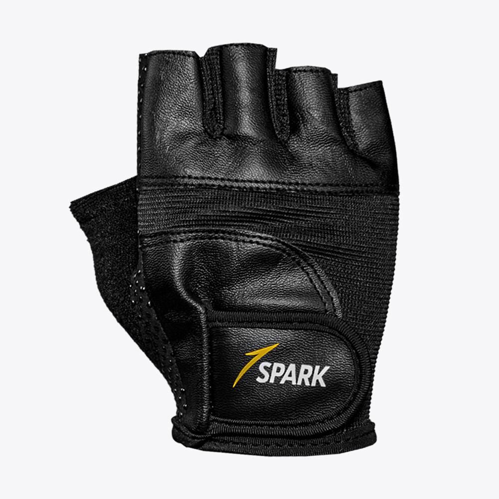 SPARK Gloves LTG-219