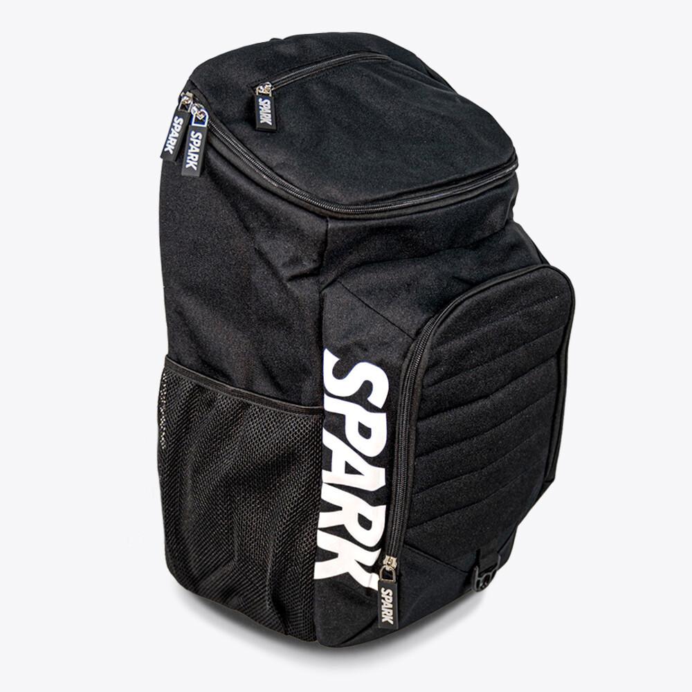 SPARK Gym Backpack