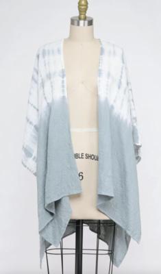 Nalu Kimono