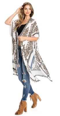 Tasi Kimono