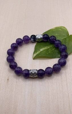 Seay India Arie Amethyst