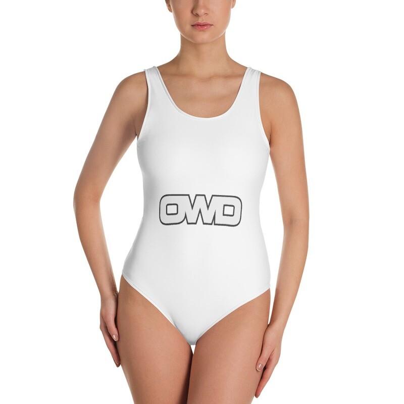 OWD One-Piece Swimsuit