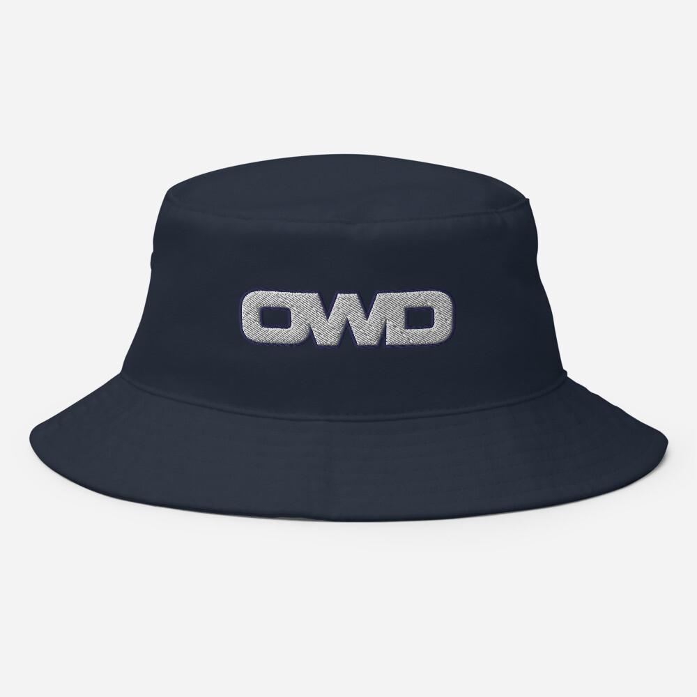 OWD Bucket Hat