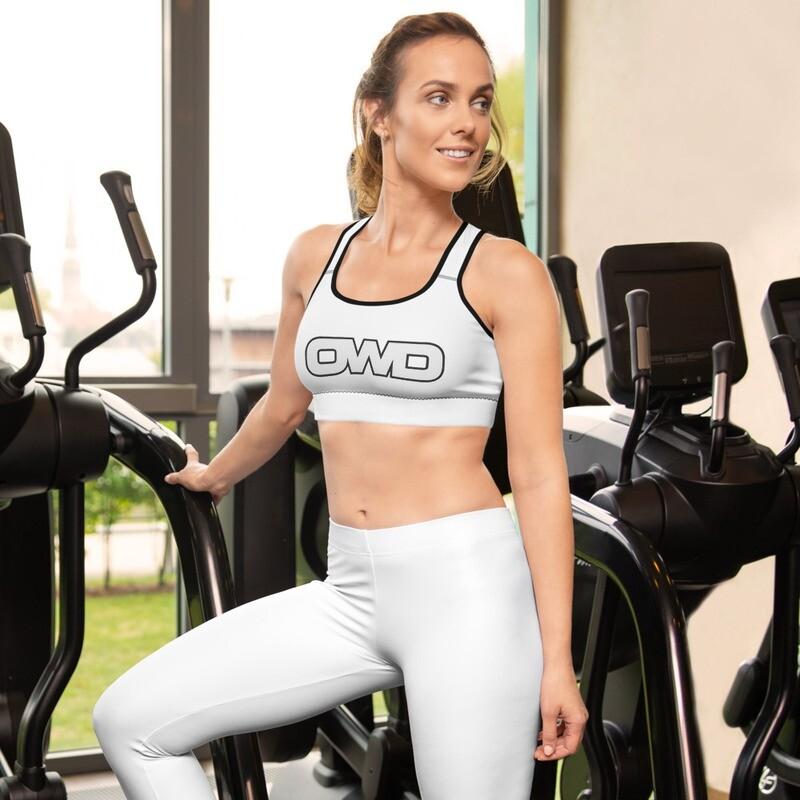 OWD Sports bra