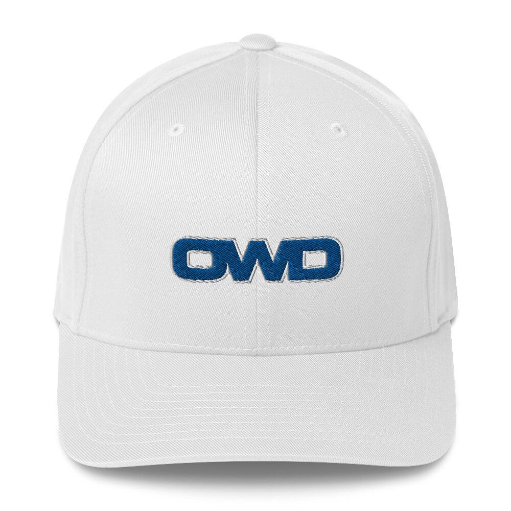OWD Flexfit Cap