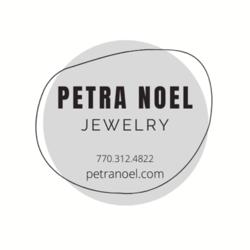 Petra Noel Jewelry