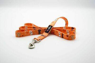 Caribbean Canine Dog  Leash