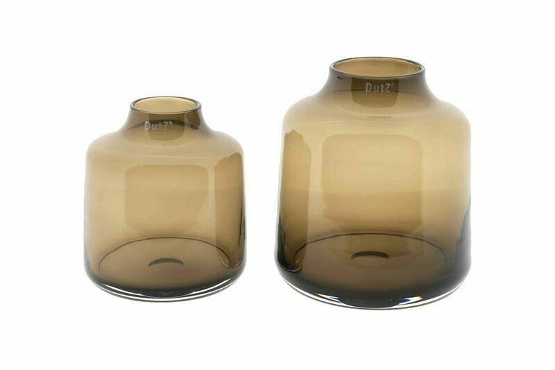 Vase Tisza H23cm