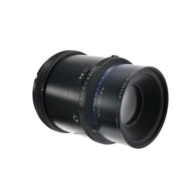 Mamiya Sekor Z 180mm f/4.5 W