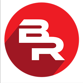 Blanc Roll ™ Standard Ventures Ltd