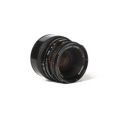 Carl Zeiss PLANAR 80mm/2,8 CF T*