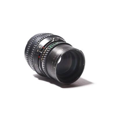 Carl Zeiss SONNAR 150mm/4 C T* BLACK