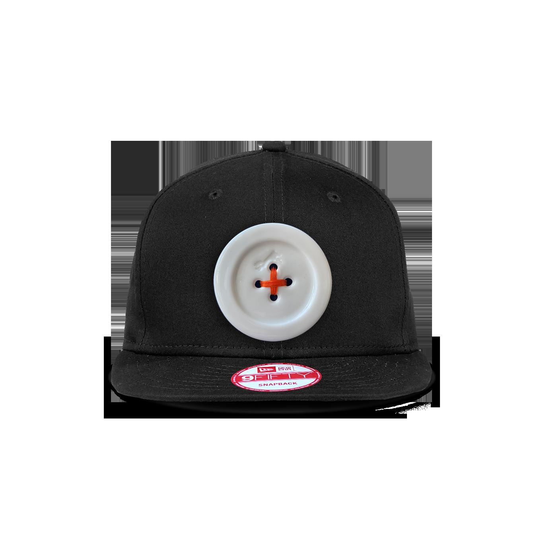 Fine Dutch – cap