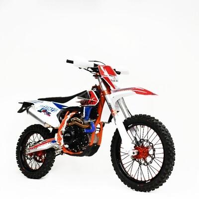 KEWS 300